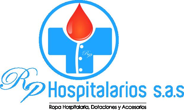RP Hospitalarios SAS